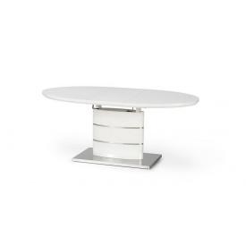Стол обеденный Halmar Aspen Белый