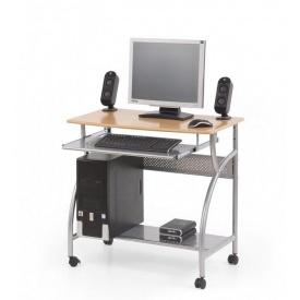 Компьютерный стол Halmar B-6 Ольха