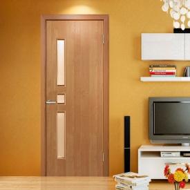 Межкомнатные двери Омис Комфорт 600х900х2050