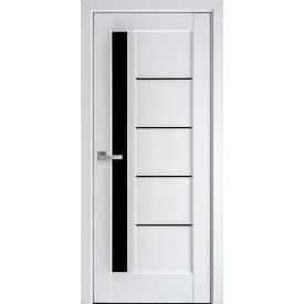 Міжкімнатні двері Грета Blk