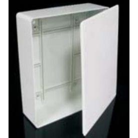 Распределительная коробка GEDA (согласно DIN VDE 0100, часть 704)