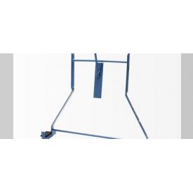 Подъемная рама GEDA , для досок , регулируемая для досок до 125 см