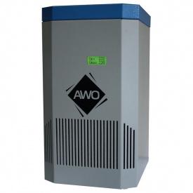 Симисторный стабилизатор напряжения Awattom Silver-5.5 (25А)