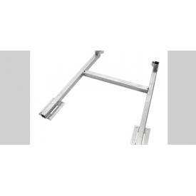 Кріпильна рама GEDA - для кріплення на балконні