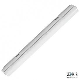 Світлодіодний світильник Feron AL5053 18W-6400K
