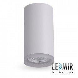 Світлодіодний світильник Feron AL540 14W-4000K