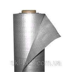 Пароизоляционная пленка Silver 75 м2