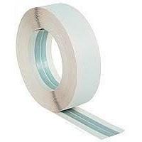 Стрічка з металевим вкладишем 50 мм