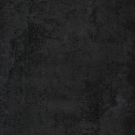 ПВХ плитка Bena Moon Tile Pro