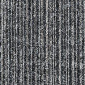 Килимова плитка Bena Condor Avant Stripe