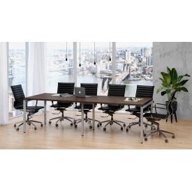 Стіл для переговорів Loft Design Q-270