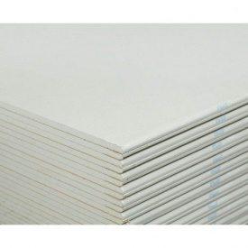 Гипсокартон стеновой KNAUF 2000х1500х12,5 мм
