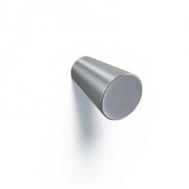 Ручка для мебели из нержавеющей стали тм MVM 1027
