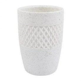 Trento Granito стакан для зубних щіток