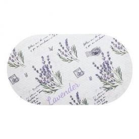 Коврик Trento Lavender коврик для ванной