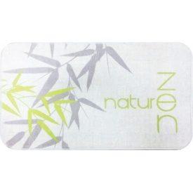 Коврик для ванны Trento Nature zen
