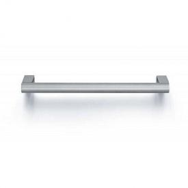 Ручка для мебели из нержавеющей стали тм MVM 1026