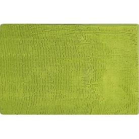 Коврик для ванны Trento Арт 2175 зеленый 50x80