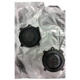 Комплект мембран для компрессора Secoh SLL