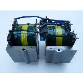 Катушки для воздуходувки Secoh EL-S-80-17/150 W