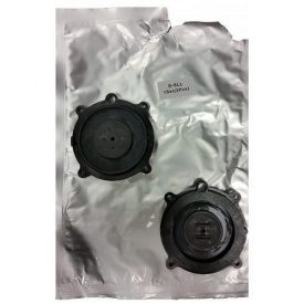 Мембраны диафрагмы для компрессора Secoh EL-S-60 N