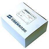 Ремкомплект для замены мембран и клапанов Secoh JDK-100 и JDK-120