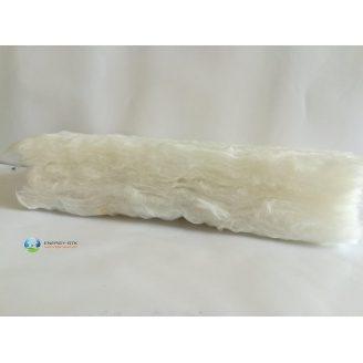 Звукоизоляционная вата Шуманет-Эко 1250х600х 50мм