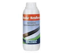 Преобразователь ржавчины Neodur Metalforce