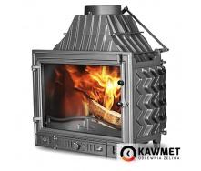 Каминная топка KAWMET W3 16,7 кВт