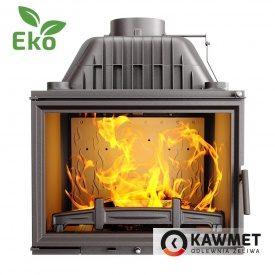 Каминная топка KAWMET W17 16,1 кВт EKO