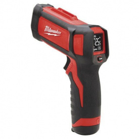 Milwaukee 2266-20 Дистанционный термометр