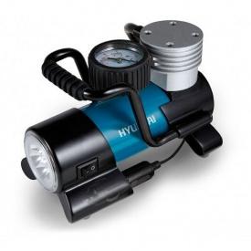 Автомобильный компрессор Hyundai HY 1645