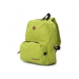 Рюкзак KingCamp Minnow (KB4229)(green)