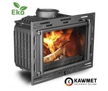 Камінна топка KAWMET W9 EKO 9,8 кВт 680х490х405 мм