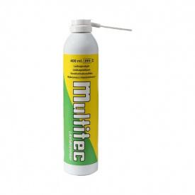 Multitec (400 мл аерозольний балон)