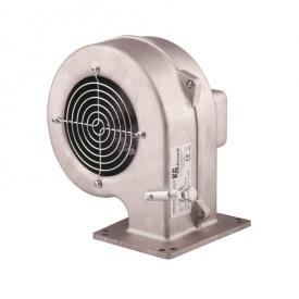 """Вентилятор котла до 35 кВт, 70 Вт, 175 м куб. """"KG"""" артикул DP-02"""