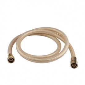 Шланг для душа Bianchi FLS455#120AB9 ORO силиконовый золото 120 см