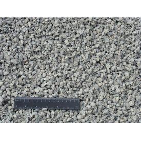 Щебінь фракції 5-10 мм насипом