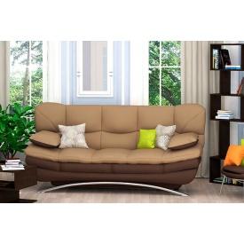 Прямой диван Венеция 3 из ткани 1 категории