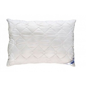 Подушка Лотос 50x70