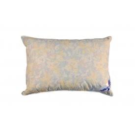 Подушка Венеция 50x70