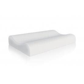 Ортопедическая подушка Memo Ortho 60x40