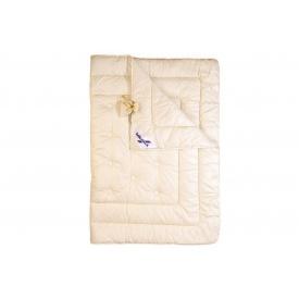 Одеяло Версаль со спальным размером 140x205