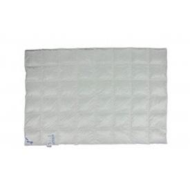 Одеяло Кашемир жаккард со спальным размером 140x205