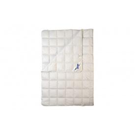 Одеяло Камелия стандартное со спальным размером 140x205