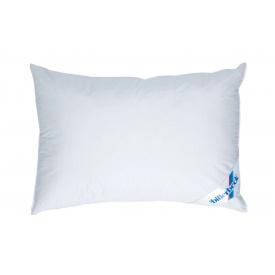 Подушка Лада детская 50x70