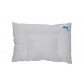 Подушка Малыш 40x60