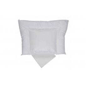 Подушка Антиаллергенная детская 40x55