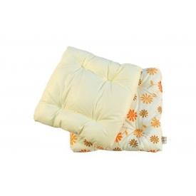 Подушка М-1 для стула с подушкой 40x40
