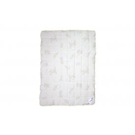 Одеяло Сказка детское 110х140